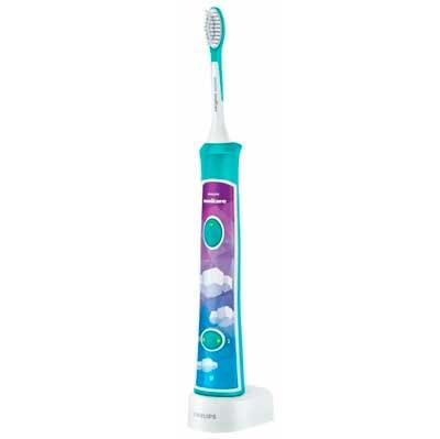 Почти стоматолог: самые интересные функции электрических зубных щеток. Cтатьи, тесты, обзоры