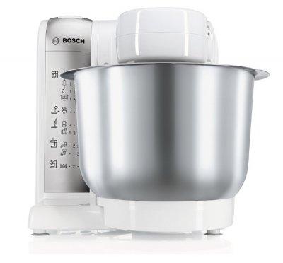 Лучшие кухонные комбайны – самый полный обзор 30 топовых моделей с разными наборами функций