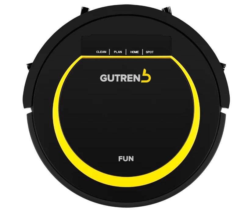 робот GUTREND FUN 120