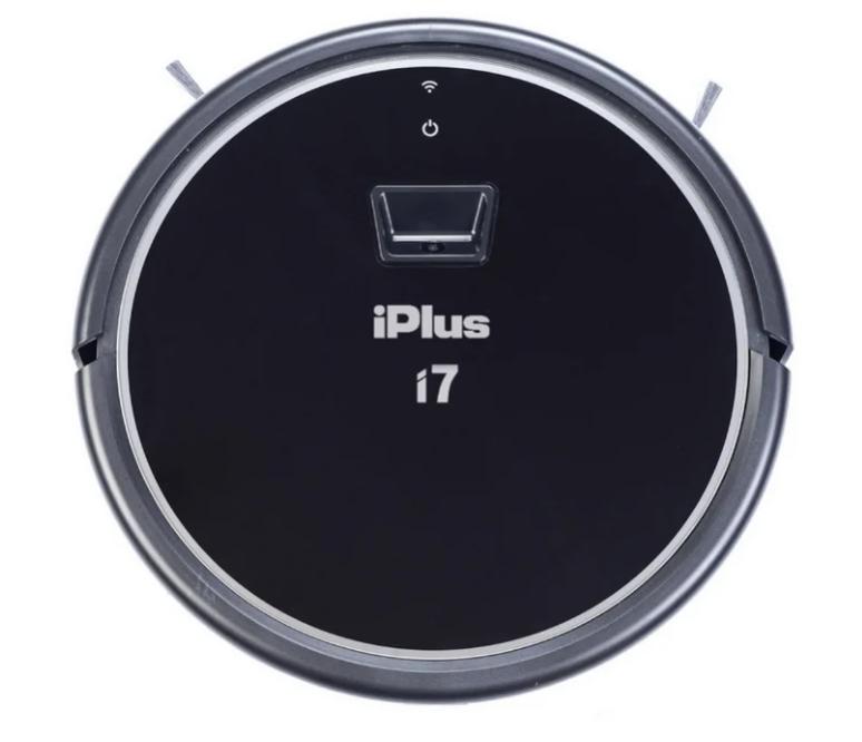 iPlus i7 топ