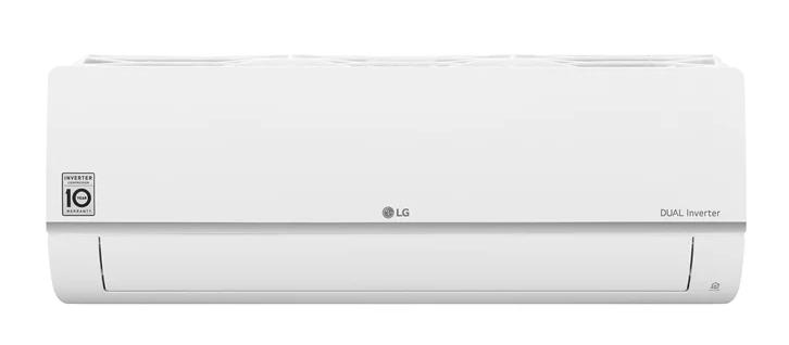 LG P12SP для квартиры