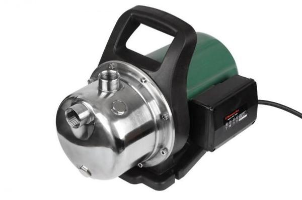 Hammer NAC 1000A