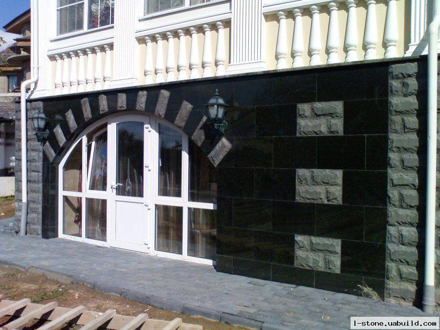 Отличие подвала от цокольного этажа: здание с наземным цоколем