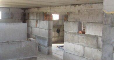 Как правильно построить подвал