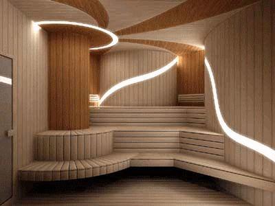Использование подвального помещения – это хорошая идея расширения жилищной площади