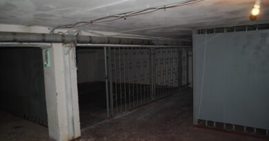 Оформление документов на подвал — все зависит от постройки дома