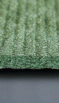Утепляющая подложка под рулонные покрытия