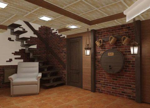 Если планируется использовать подвал, как жилое помещение, то мероприятия по теплоизоляции стоит провести на этапе строительства