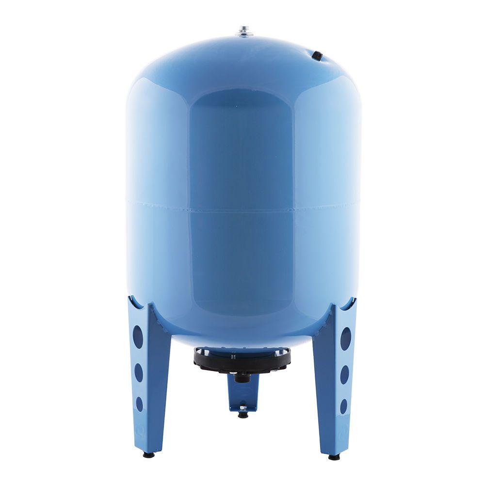 Гидроаккумулятор объемом 750 литров и стоимостью 60450 рублей