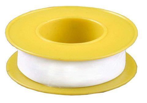 Идеальный материал для герметизации пластиковых резьб — лента ФУМ
