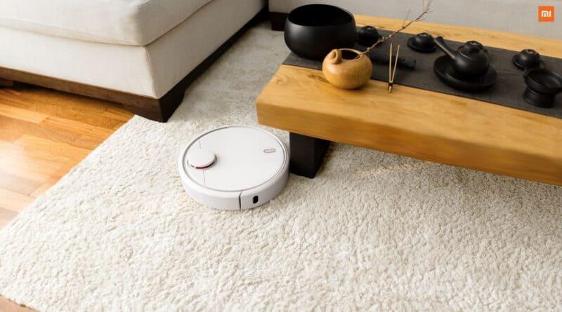 рейтинг моющих роботов пылесосов 2021