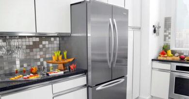 рейтинг холодильников 2021 топ лучших