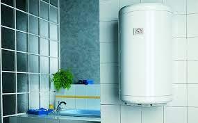 рейтинг накопительных водонагревателей на 80