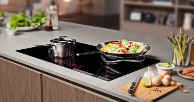 Лучшие встраиваемые электрические плиты со всеми их плюсами и минусами